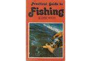 Practical Guide to Fishing