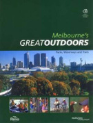 Melbourne's Great Outdoors