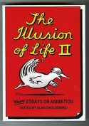 The Illusion of Life 2