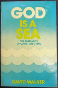 God is a Sea