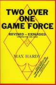 Two over One: Game Force