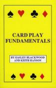Play Fundamentals