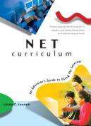 Net Curriculum