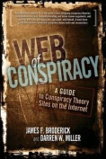 Web of Conspiracy