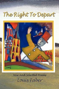 The Right to Depart