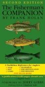 The Fisherman's Companion