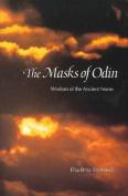 The Masks of Odin