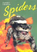 Florida's Fabulous Spiders