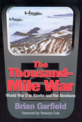 Thousand-Mile War