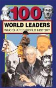 100 World Leaders
