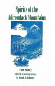 Spirits of the Adirondack Mountains
