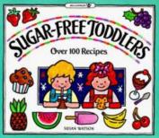 Sugar Free Toddlers