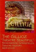 "Gillioz ""Theatre Beautiful"""