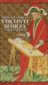 Visconti Sforza Tarocchi Deck
