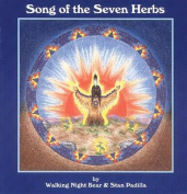 Song of the Seven Herbs