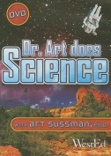Dr. Art Does Science
