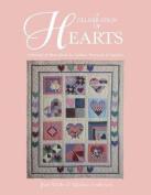 A Celebration of Hearts