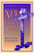 New Testament Survey: