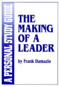 Making of a Leader