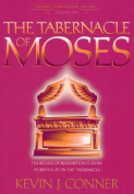 Tabernacle of Moses: