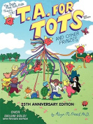 T.A. for Tots