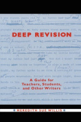 Deep Revision