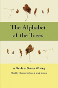 The Alphabet of the Trees