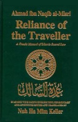 Reliance of the Traveller