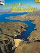 Lake Mead-Hoover Dam