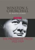 Winston S. Churchill, Volume 5