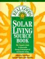 Solar Living Source Book
