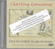 Selected Talks from the Louisiana Purchase Bicentennial Conference