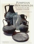 Pompeian Households