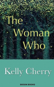 The Woman Who