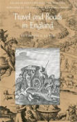 Travel & Roads in England
