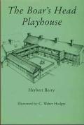 Boar's Head Playhouse