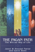 Pagan Path
