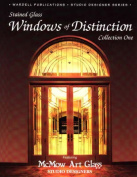Stained Glass Windows of Distinction