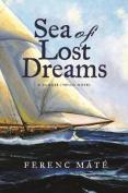 Sea of Lost Dream
