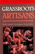 Grassroots Artisans