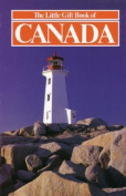 Little Gift Book of Canada