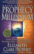 Saint Germain's Prophecy for the New Millennium