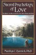 Sacred Psychology of Love