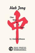 Mah Jong One Step at a Time