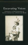 Excavating Voices
