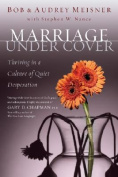 Marriage Undercover