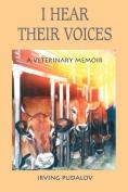 I Hear Their Voices
