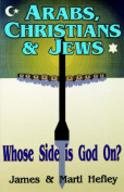 Arabs, Christians & Jews