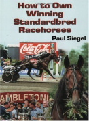 How to Own Winning Standardbred Racehorses
