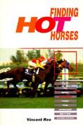 Finding Hot Horses